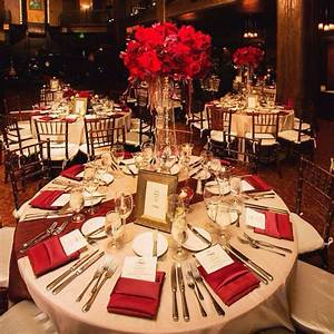 Best 25+ Red gold weddings ideas on Pinterest Red rose