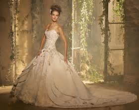 custom made wedding dresses handmade exquisite classic swarovski wedding dresses