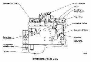 Cummins 3 9 5 9 3 9l 5 9l 4 Cyl 6 Cyl Diesel Engine 1991 1994 Service Manual Cd