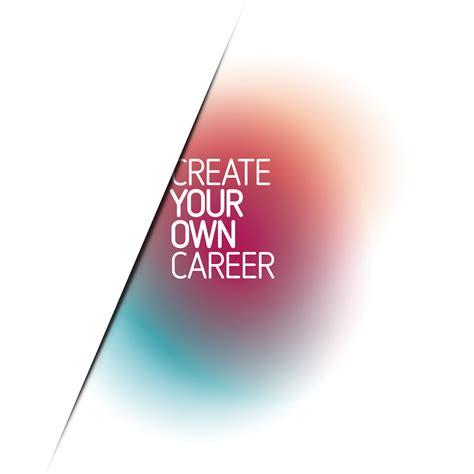 "Bertelsmann Modernisiert Karrierekampagne ""create Your"