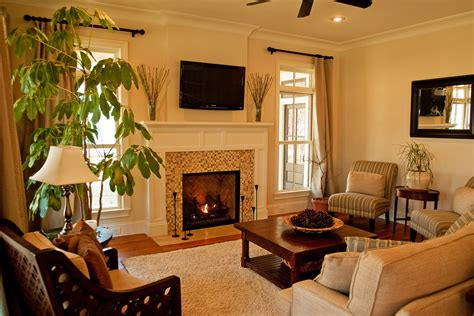 The Best Corner Fireplace Ideas You Can Find Out There