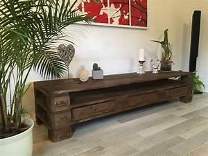 Paletten Möbel Selber Bauen : die besten 25 sideboard selber bauen ideen auf pinterest kleiderst nder colette europalette ~ Orissabook.com Haus und Dekorationen