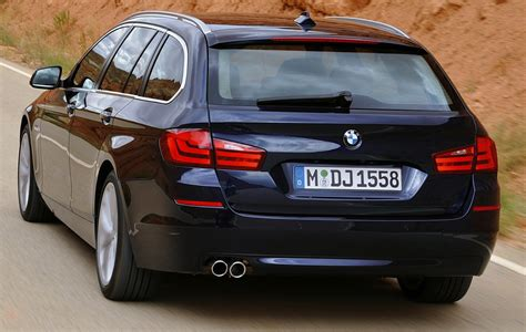 Bmw 5 Series Touring Backgrounds by Automotivegeneral Bmw World Touring Car Chionship