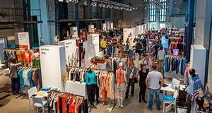 Fashion For Home Berlin : nurmi at ethical fashion show berlin 14 16 jan 2014 ~ Pilothousefishingboats.com Haus und Dekorationen