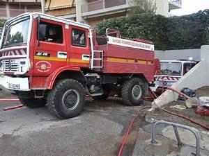 Garage Renault Agen : v hicules des pompiers fran ais page 1776 auto titre ~ Gottalentnigeria.com Avis de Voitures