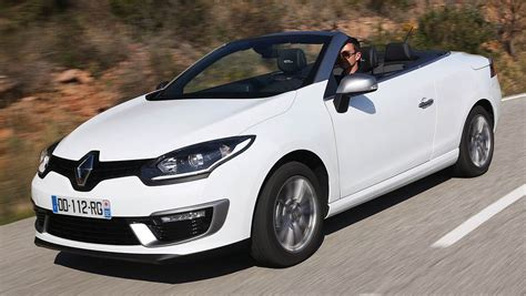 renault megane cabriolet renault megane coupe cabriolet 2014 review carsguide