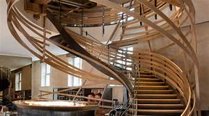 Vastu Guidelines For Staircases Architecture Ideas