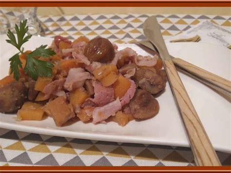 cuisiner la rutabaga recettes de rutabaga
