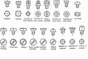 Different Type De Vis : roscado y sus tipos ~ Premium-room.com Idées de Décoration