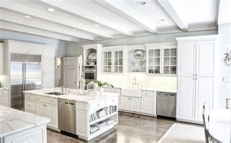 inspire kitchen sinks  walls