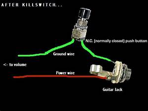 Emgs   Killswitch