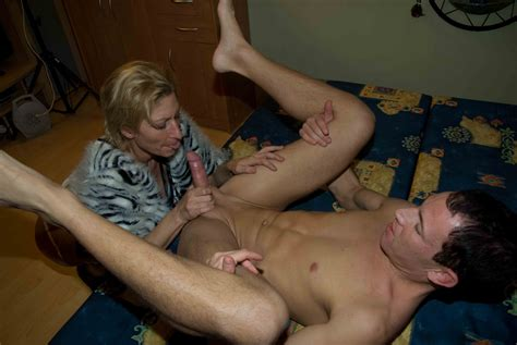 Gay Fetish Xxx German Amateur Sex Party