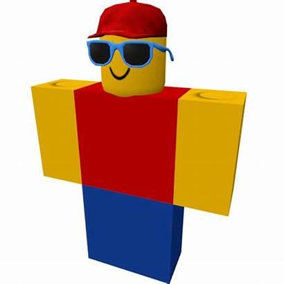 Brick Hill Player Brickhill Wiki Fandom Specials