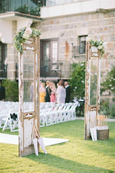 Art Deco Glam Wedding With Bash Please Paige Jones