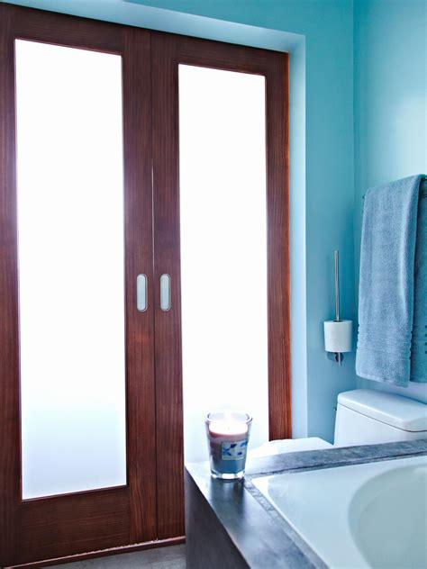 Spa Blue Bathroom by Gray And White Spa Like Bathrooms Bathroom Ideas
