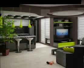 25 latest false ceiling designs and pop design catalogue 2015 for Modern false ceiling design for kitchen