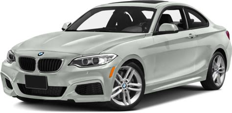 Bmw Chicagoland by Perillo Bmw Bmw Chicagoland Dealer Near Chicago