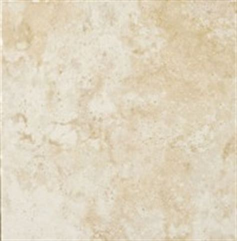 280 all new daltile porcelain tile that looks like marble