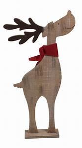 Weihnachtsfiguren Aus Holz : weihnachts elch knuff aus holz 28 cm eur 5 50 miroflor floristik geschenke bastelbedarf ~ Eleganceandgraceweddings.com Haus und Dekorationen