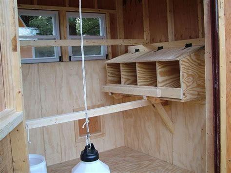 halss page chicken coop plans  chicken coop