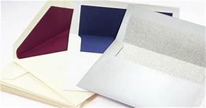envelopes bulk wholesale invitation wedding envelopes With wedding invitation envelopes philippines