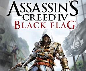 Download Assassins Creed Black Flag Highly Compressed ...