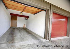 Garage Conversion Cost For 2019: Your Personal Guide