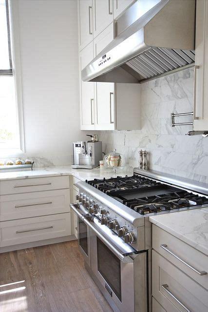 kitchen with backsplash pictures img 6491 k 246 k f 246 r hemmet och id 233 er 6491