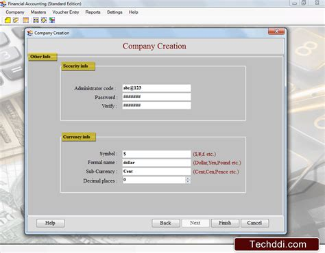 Business Accounting Software Download By Techddicom At. Credit Card Referral Bonus Text Mailing List. Kentucky Technical Colleges Best Bank Mobile. Fields Family Dentistry How To Encrypt A File. 10 Week Dental Assistant Program. Medical Transcription Courses Online. Fleet Tracking System Reviews. The Active Directory Domain Service Is Currently Unavailable. Building Energy Efficiency Standards