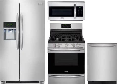 Top Kitchen Appliance Brands