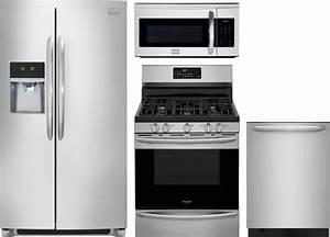Kitchen Appliances: top kitchen appliance brands 2018 ...