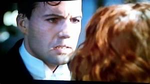 Equalizer 2 Film Complet En Francais Youtube : titanic rose escupe la cara de cal youtube ~ Maxctalentgroup.com Avis de Voitures
