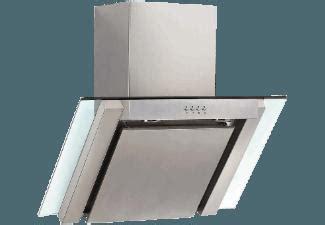Universalfilter für dunstabzugshaube fcu153 / ➤ ratenzahlung ➤ top dunstabzugshauben halten deine küche geruchsfrei. Dunstabzugshaube filter wechseln anleitung - Günstig auto polieren lassen