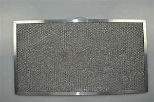 Zanussi Dunstabzugshaube Filter : metallfilter aeg dunstabzugshaube 10 mm x 463 mm x 255 mm fettfilter ~ Markanthonyermac.com Haus und Dekorationen