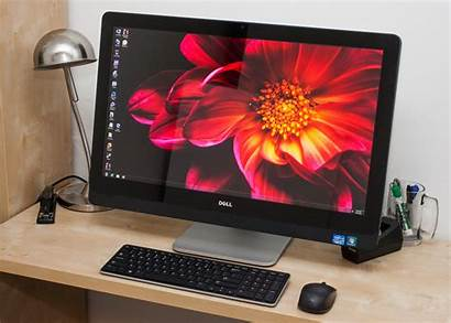 Dell Windows Xps Desktop Ones Cnet
