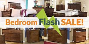 harrington home furniture start saving on the central coast With home furniture flash sale