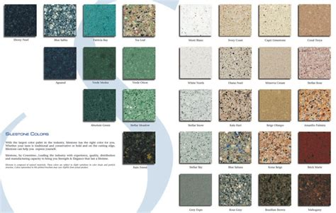 corian countertop colors corian countertop colors kitchen counter tops