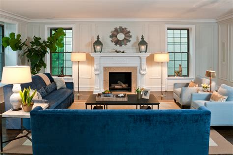 photos of living rooms with two sofas stunning velvet sofa decorating ideas