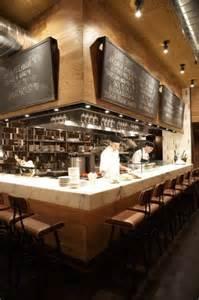 professional kitchen design ideas best 25 open kitchen restaurant ideas on restaurant kitchen design restaurant