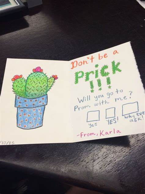 homecoming ideas prom proposal proposal ideas and proposals on pinterest