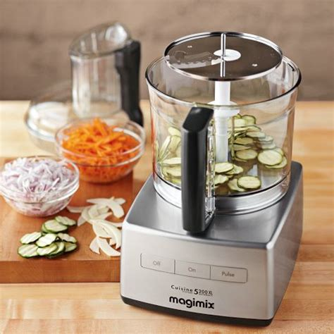 coupe cuisine giveaway magimix by coupe 14 cup food processor