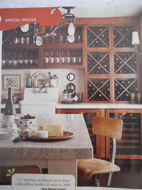 simple wine rack in kitchen wine rack wine bottle