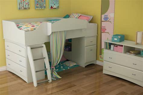 loft bed loft bed design ideas for small sized room vizmini
