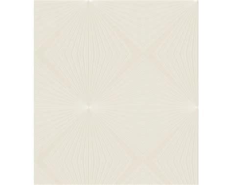 Gloockler Tapeten Katalog by Vliestapete 54410 Gl 246 246 Ckler Imperial Grafisch Chagner