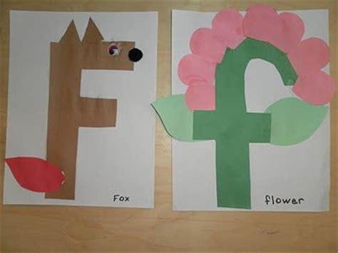 best 25 letter f craft ideas on letter f 158   0fccc0860ee187c8a8b0c102dd109ff5 alphabet crafts preschool alphabet