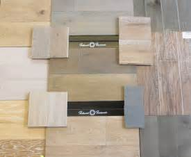 grey and white wash hardwood contemporary hardwood flooring seattle by simplefloors seattle