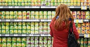 Date Ideen Berlin : supermarkt in der kulturbrauerei tipps f r singles top10berlin ~ Eleganceandgraceweddings.com Haus und Dekorationen