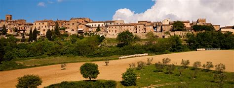 10 Reasons Why Cycling Is The Best Way To Explore Tuscany