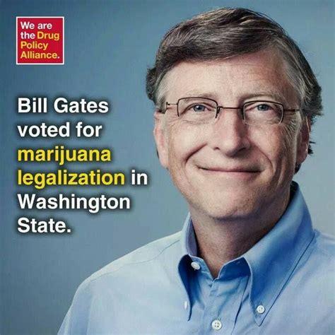 Bill Gates is the man!!!! | Successful people, Bill gates ...
