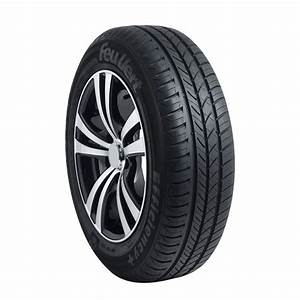 Avis Pneu Feu Vert : pneu feu vert 165 65r14 79t efficiency feu vert ~ Medecine-chirurgie-esthetiques.com Avis de Voitures